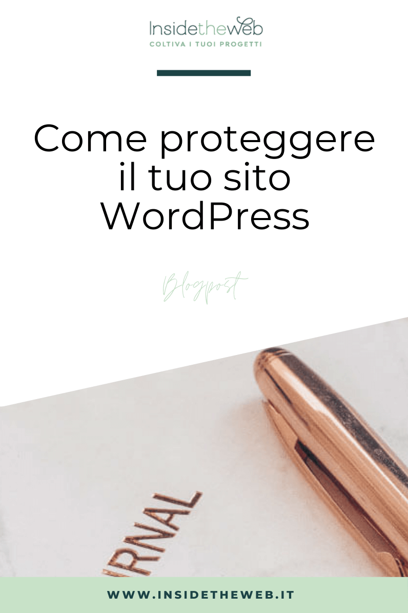 come-proteggere-il-tuo-sito-wordpress-insidetheweb3