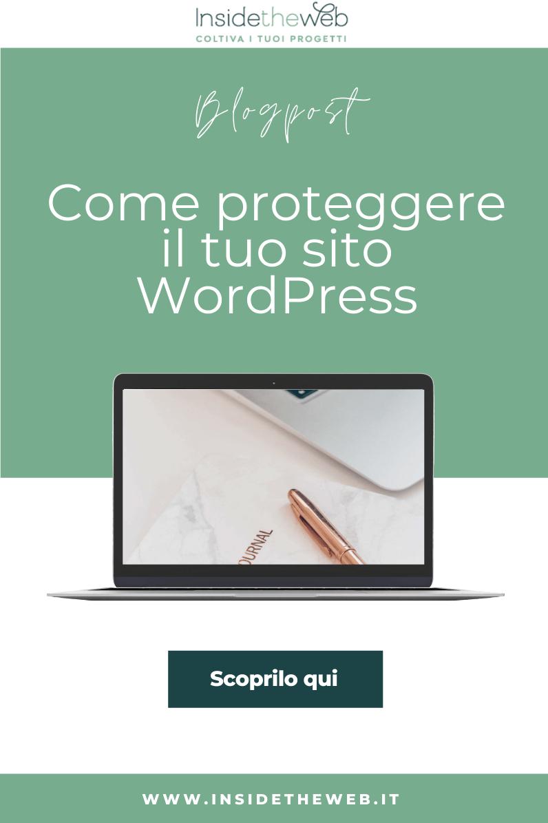 come-proteggere-il-tuo-sito-wordpress-insidetheweb4