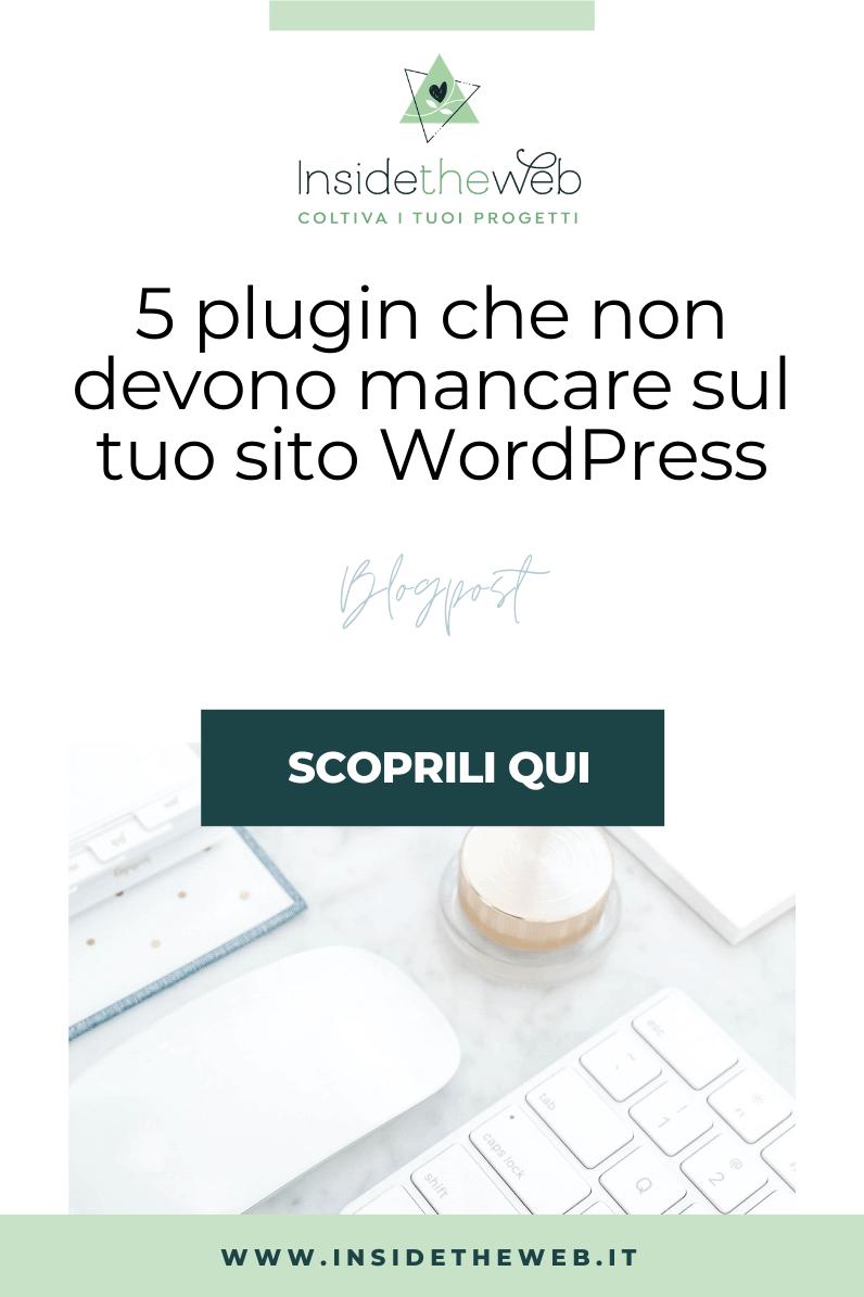 plugin-che-non-devono-mancare-sul-sito-wordpress-insidetheweb (1)