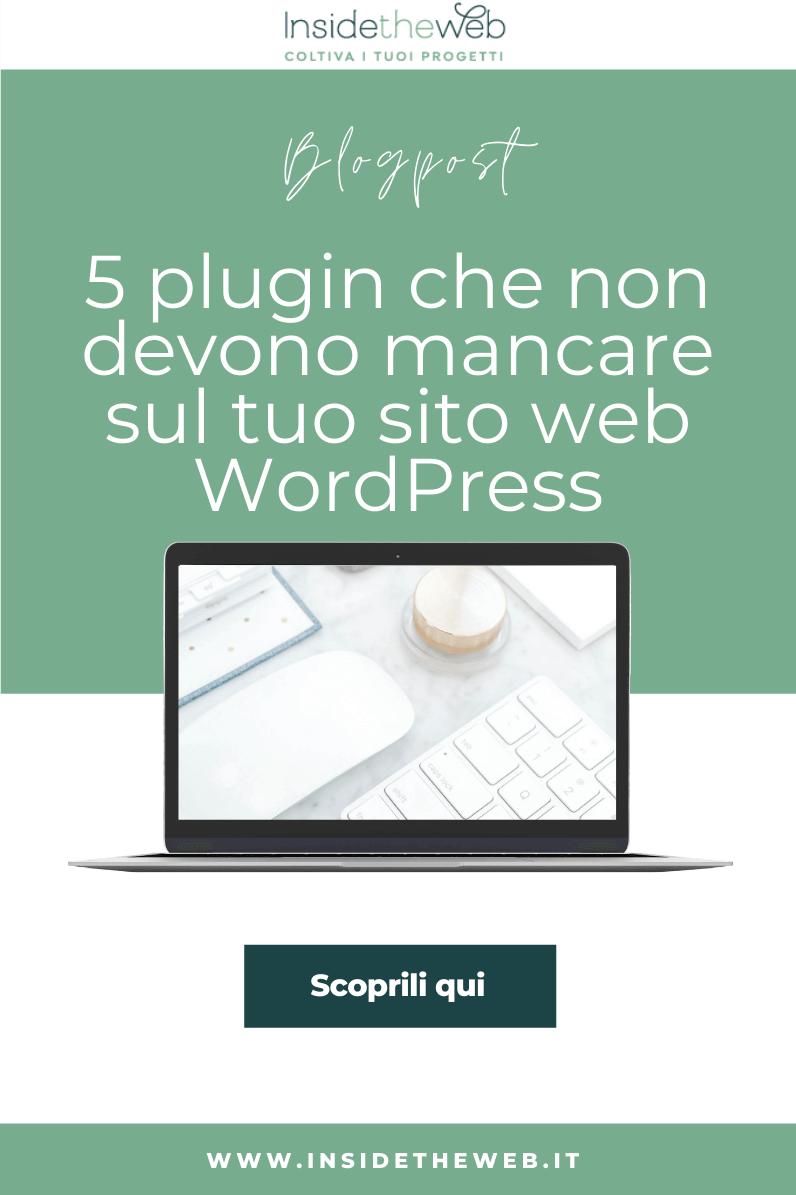 plugin-che-non-devono-mancare-sul-sito-wordpress-insidetheweb (4)