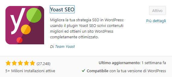 yoast-plugin