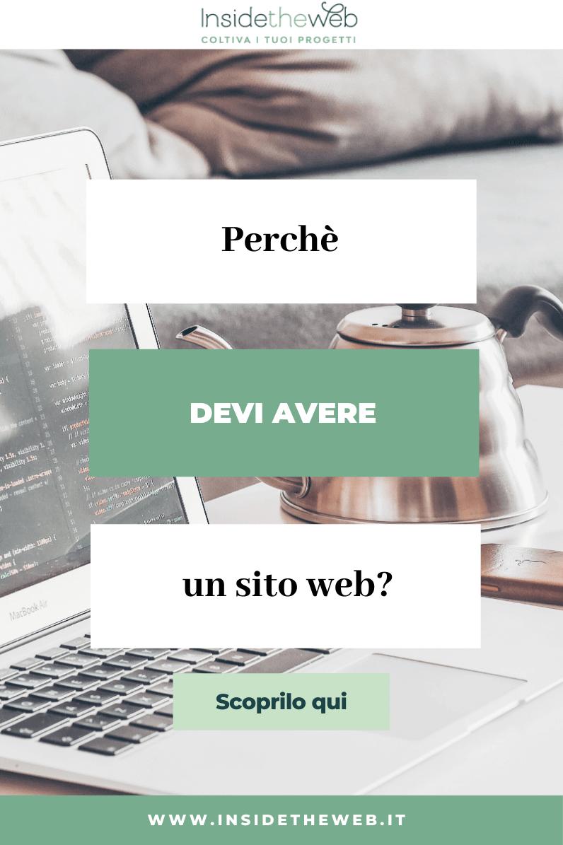 Perche-devi-avere-un-sito-web-insidetheweb-pinterest (3)