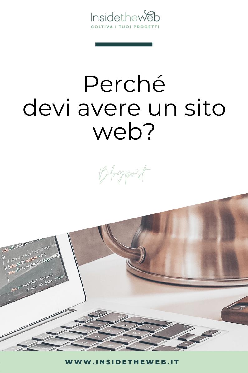 Perche-devi-avere-un-sito-web-insidetheweb-pinterest (4)