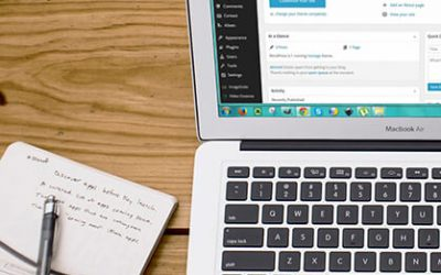 Differenza tra WordPress.com e WordPress.org