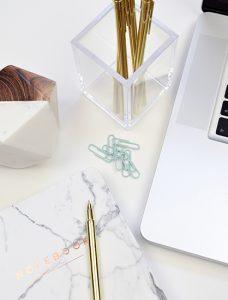 Desideri avere un sito web per il tuo business? Inizia da qui