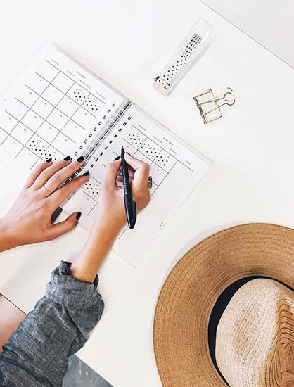 Perché aprire un blog per la tua attività