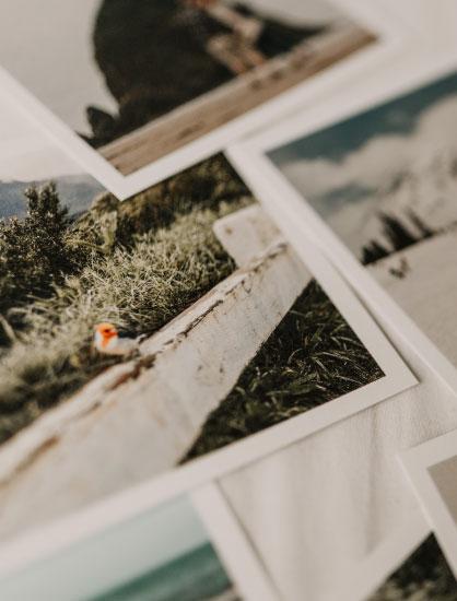 Ottimizzare le immagini per il sito web: come e perché farlo