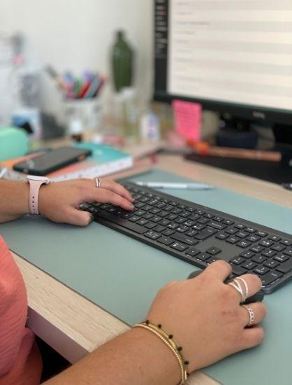 Come scegliere la web designer per siti professionali